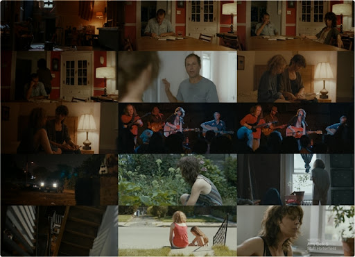 I Used to Be Darker [2013] [WEB-DL] Subtitulada 2014-02-20_23h31_44
