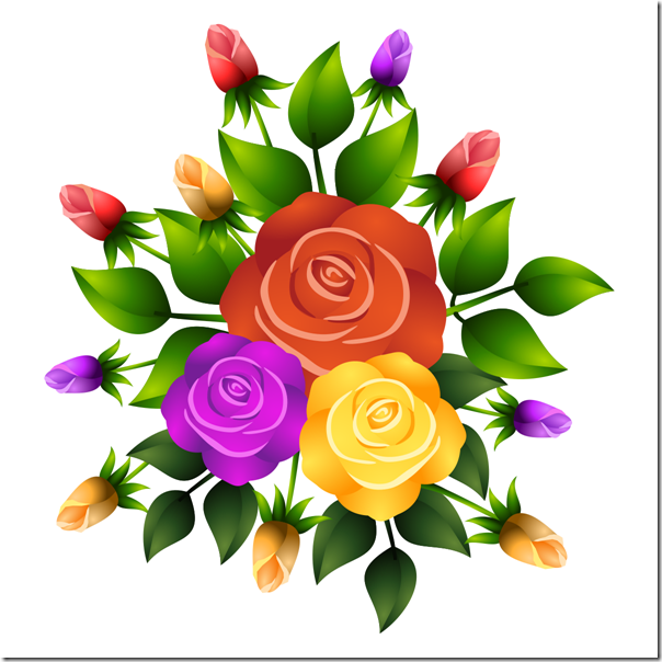 roses_bouquet_inkscape_210320171