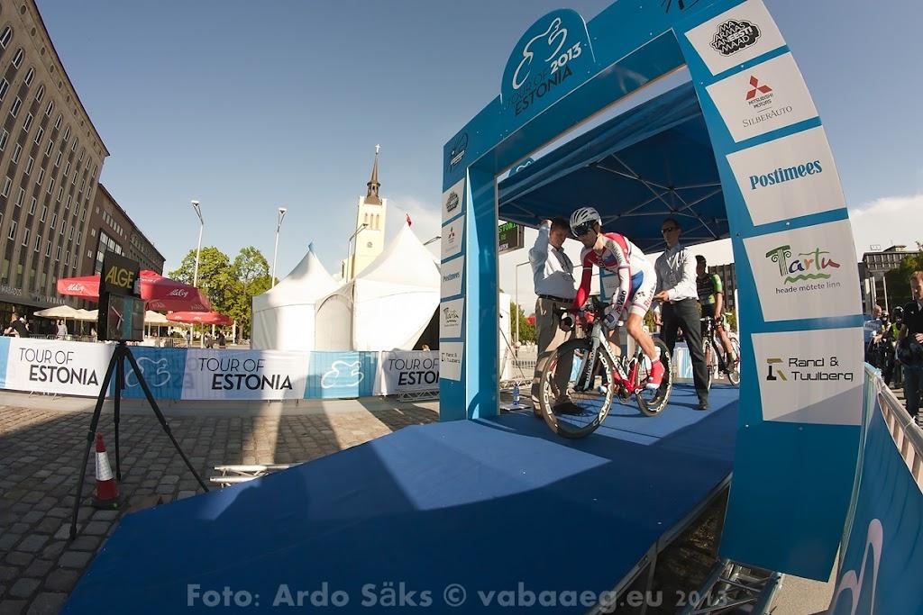 2013.05.30 Tour of Estonia, avaetapp Viimsis ja Tallinna vanalinnas - AS20130530TOEVL_054S.jpg