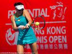 Saisai Zheng - Prudential Hong Kong Tennis Open 2014 - DSC_4403.jpg