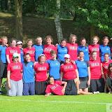 Coupe Féminine 2011 - IMG_0982.JPG