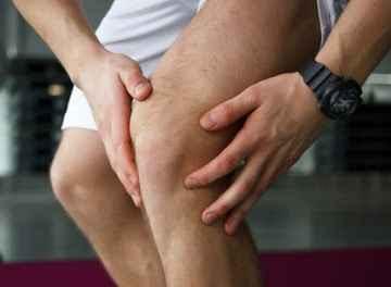 Obat Herbal Lutut Kopong