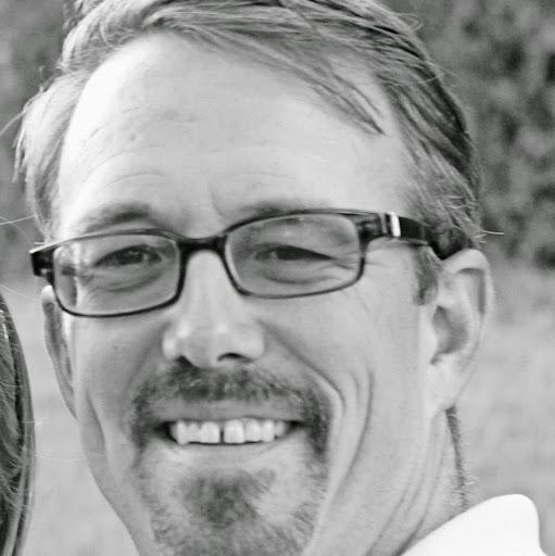 Brad Cox Address Phone Number Public Records Radaris