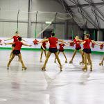 IMG_9245©Skatingclub90.JPG