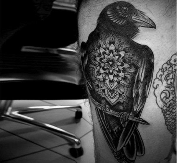pssaro_tatuagens_e_flor_de_tatuagem