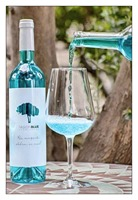 pasion-blue-chardonnay