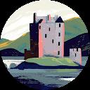 Javed Chakari