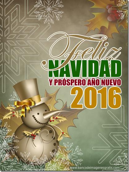feliz año 2016 (4)