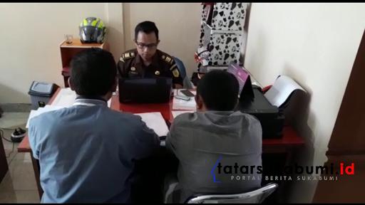 Dugaan Korupsi 3,9 M Program BPNT Sukabumi Seret 2 Oknum Bulog Cianjur, Tidak Tertutup Kemungkinan Tersangka Bertambah