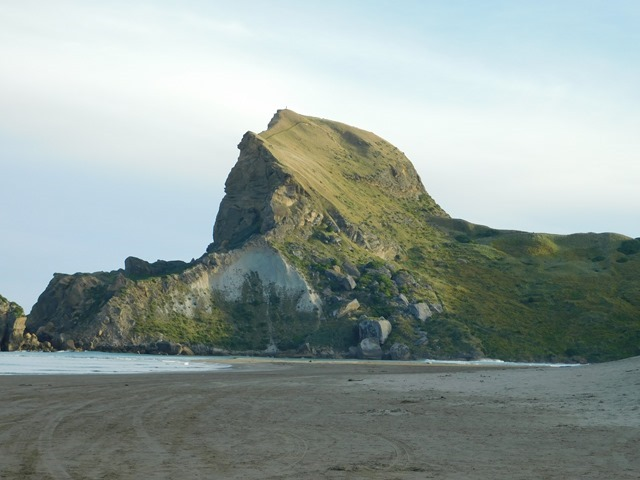C09_NZ NI Castlepoint_2018-04-27_DSCN9177