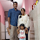Pradeep Ramalingam's profile photo