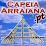 Capeia Arraiana's profile photo