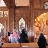 Consecration of Fr. Isaac & Fr. John Paul (monks) @ St Anthony Monastery - _MG_0411.JPG
