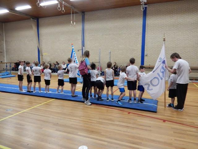 Gymnastiekcompetitie Hengelo 2014 - DSCN3331.JPG