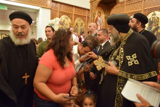 H.H Pope Tawadros II Visit (2nd Album) - DSC_0675%2B%25283%2529.JPG