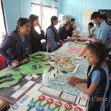 Science Exhibition at VKV Itanagar (7).JPG