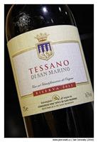 Tessano-di-San-Marino-Riserva-2011