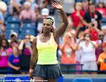 Serena Williams - 2015 Rogers Cup -DSC_5406.jpg