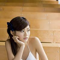 Bomb.TV 2008.07 Rika Satoh BombTV-rs032.jpg