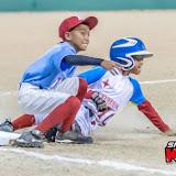 July 11, 2015 Serie del Caribe Liga Mustang, Aruba Champ vs Aruba Host - baseball%2BSerie%2Bden%2BCaribe%2Bliga%2BMustang%2Bjuli%2B11%252C%2B2015%2Baruba%2Bvs%2Baruba-13.jpg