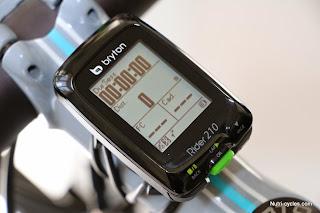 bryton-rider-210-8043.JPG
