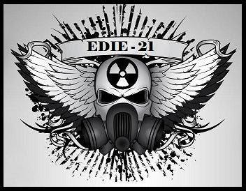 Campaña de La Era Zombie: La Zona Muerta Edie21peq
