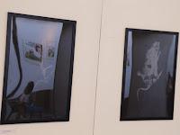 20 Invázió a váci nemzetiségi képzőművészeti gyűjteményt gazdagítja.JPG