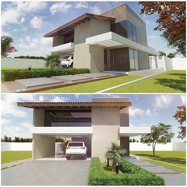 imagenes-fachadas-casas-bonitas-y-modernas74