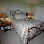 PARADE OF HOMES 081.jpg