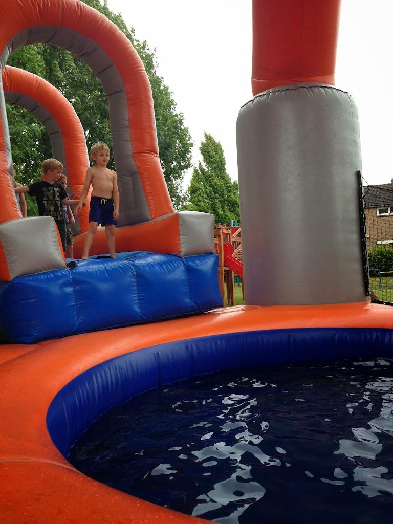 Bevers - Zomerkamp Waterproof - 2014-07-05%2B14.14.21.jpg