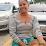 mariaedna farias's profile photo