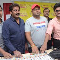Chuttalabbayi Movie Song Launch Pics