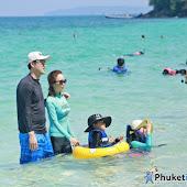 banana-beach-phuket 134.JPG