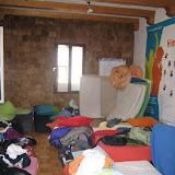 2008Turmwoche - Turm08-20.jpg