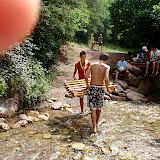 Campaments dEstiu 2010 a la Mola dAmunt - campamentsestiu455.jpg