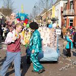 carnavals_optocht_dringersgat_2015_148.jpg