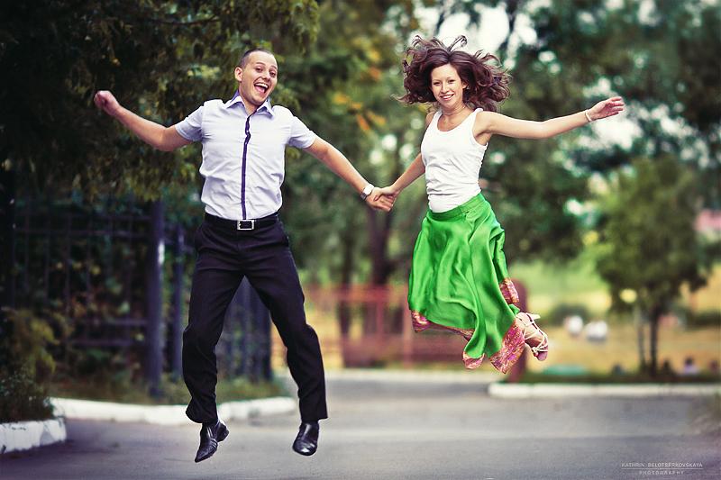 Фотосессия. Lovestory. Фотосъемка Лавстори. Фотограф Катрин Белоцерковская