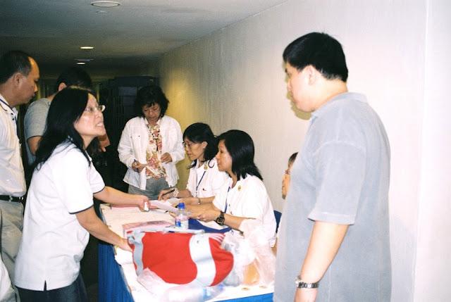 RDX - 1st RDX Program - During the Course - RDX-C002.JPG