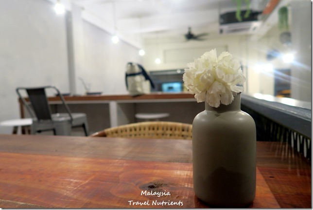沙巴亞庇美食甜點推薦 咖啡廳NOOK Cafe (30)