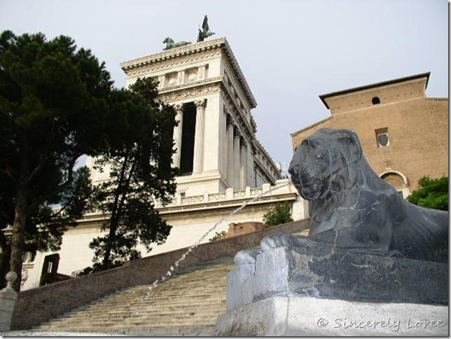 Malta & Italy 2003 082