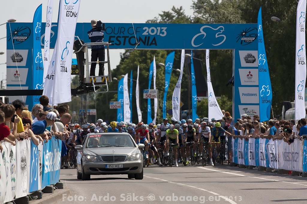 2013.06.01 Tour of Estonia - Tartu Grand Prix 150km - AS20130601TOETGP_025S.jpg