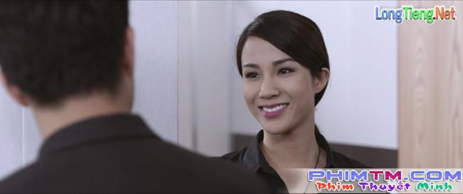 Chi Pu, B Trần xuất hiện cực bảnh, thuê Vệ Sĩ Sài Gòn Thái Hòa, Kim Lý - Ảnh 7.