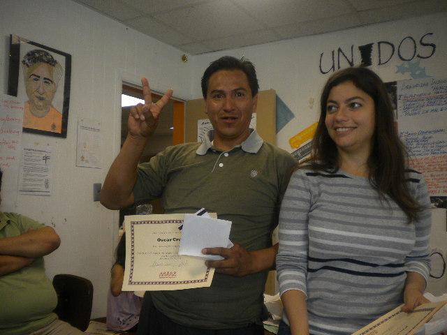 NL- IWJ Entrenamiento, NB Sept 2011 - DSCN6420.JPG