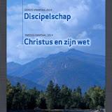 Diversen 2013 - studiegids-2014-1120x550.jpg
