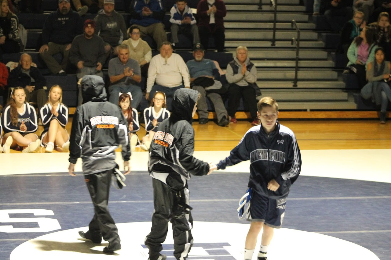 Wrestling - UDA at Newport - IMG_4648.JPG