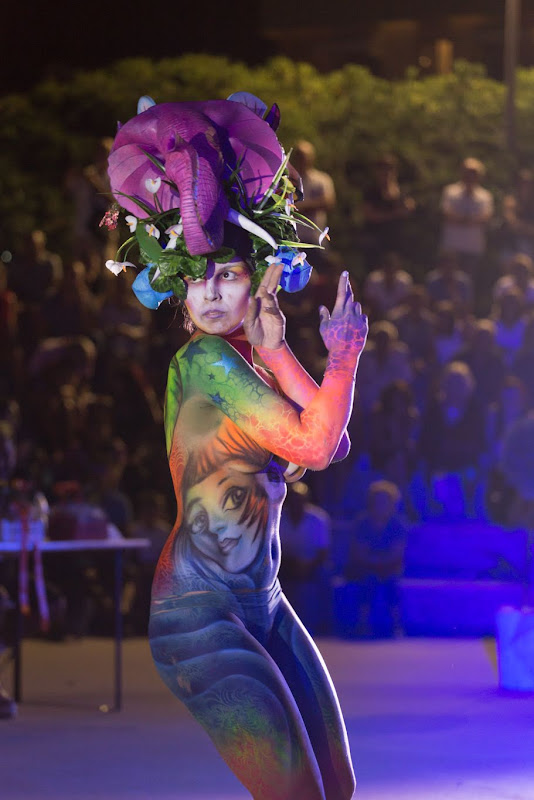 IMG_5279 Color Sea Festival Bodypainting 2018