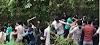 പത്താം ക്ലാസിലെ വൈരാഗ്യം പരീക്ഷ കഴിഞ്ഞ് നടുറോഡില് തല്ലിത്തീർത്ത് പ്ലസ് വണ് വിദ്യാര്ഥികള്