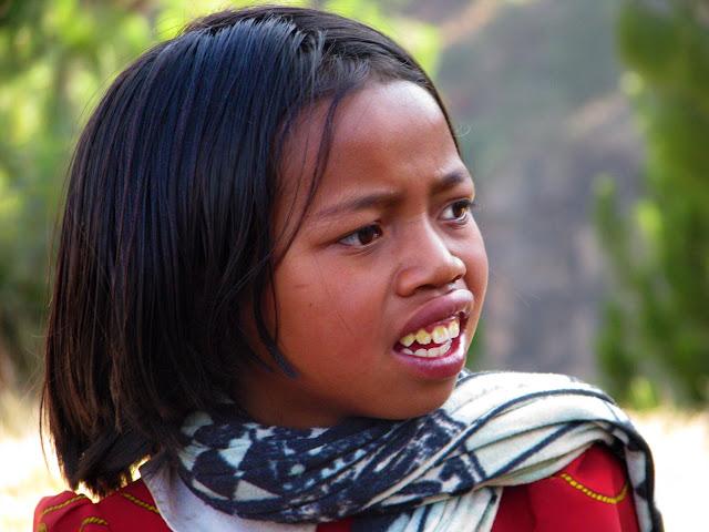 صور من مدغشقر Madagascar 14848287976