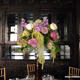 MansionWedding_Wedding