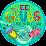 Green Grubs Garden Club's profile photo